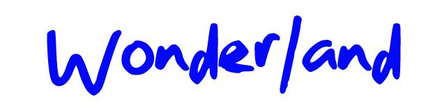 wonderland-ARLES-GALLERY festival -anne eliayan-photographe