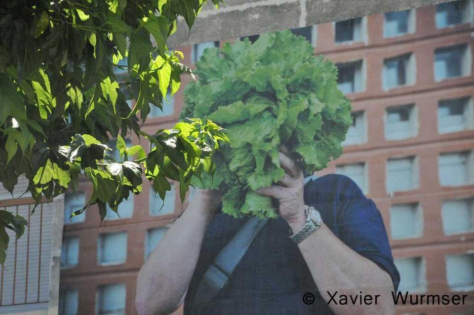 xavier-wurmser-photo