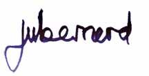 autographe jm 1 5x3