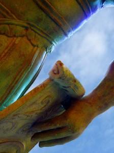 bronze hanche 2