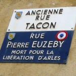 rue euzeby