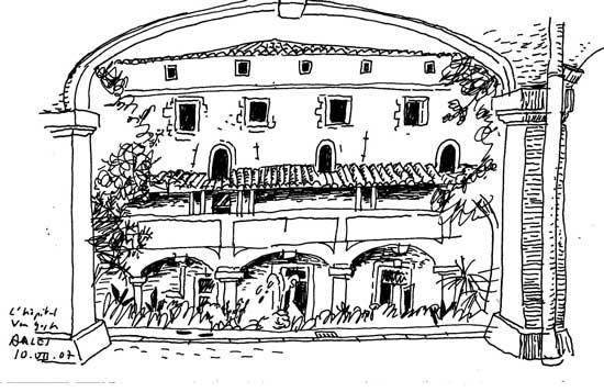 Arles-juillet-2007-bruno-heitz