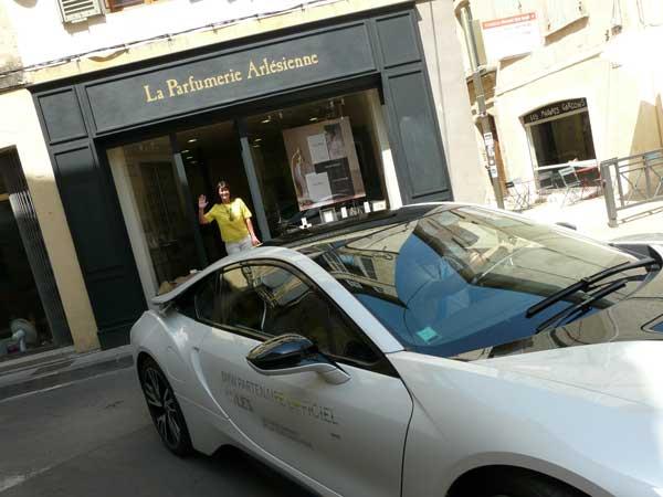 ArlesGallery-residents-journal-de-la-semaine
