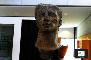 Auguste-arles-gallery