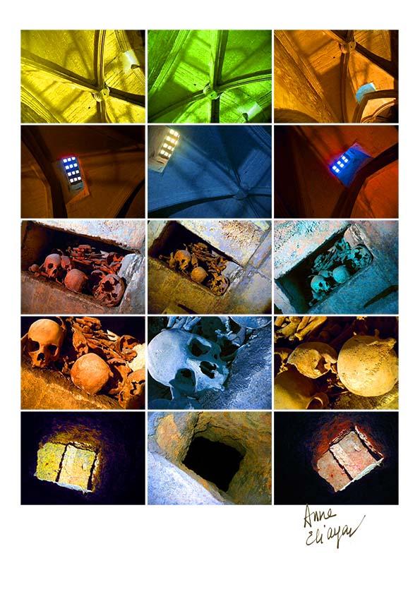 Lucien-antioche-arles-gallery-anne-eliayan XS