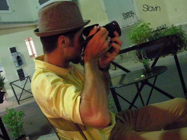 SLAVIN-PHOTOGRPAHIE-LE-MUR-DE-SLAVIN