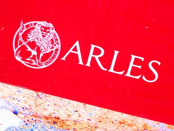 ab-ira-arles-gallery