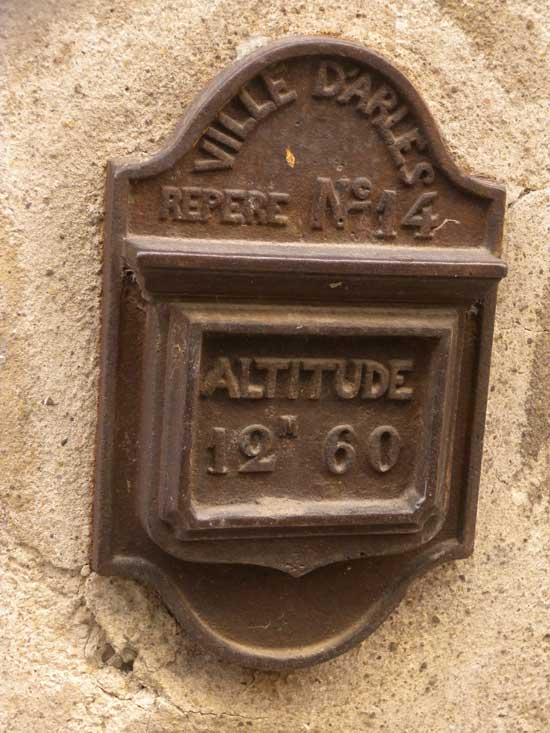 altimetre-boucherie-arles