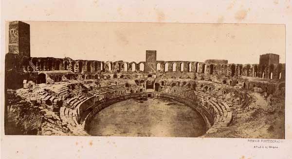 arenes-arles-gallery