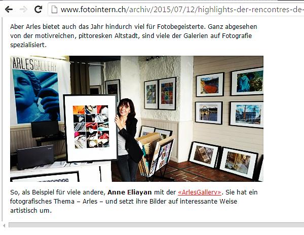 arles-gallery-en-suisse