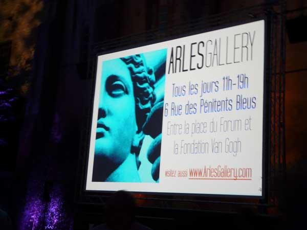arles-gallery-off-2015