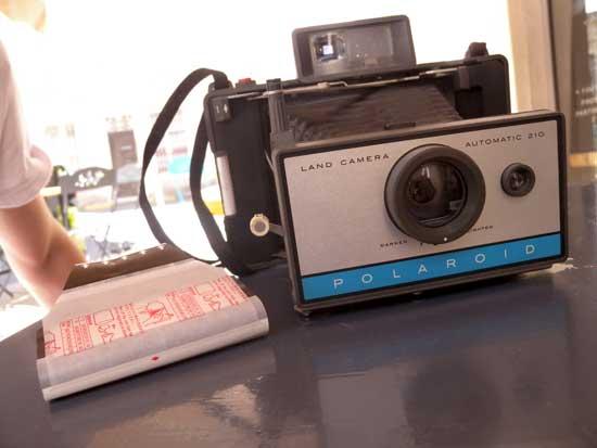 arles-gallery-polaroid