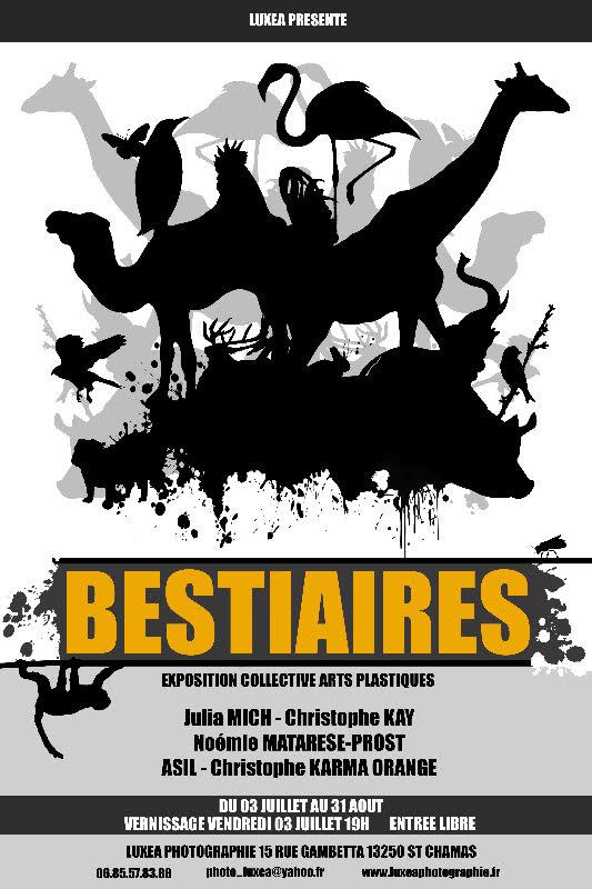 bestiaire-christophe-kay