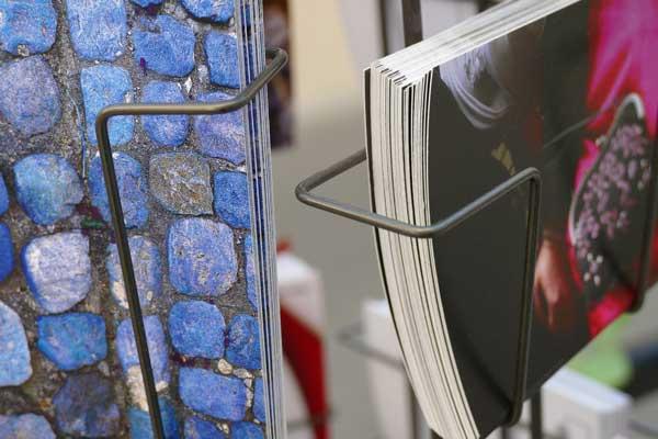 carte-postale-arles-gallery