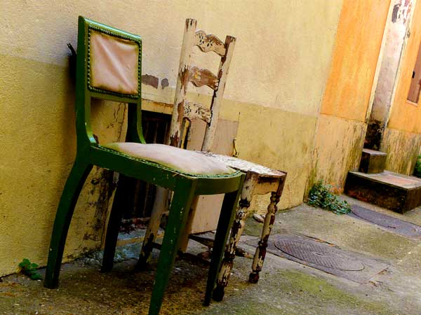 chaises-arles-gallery