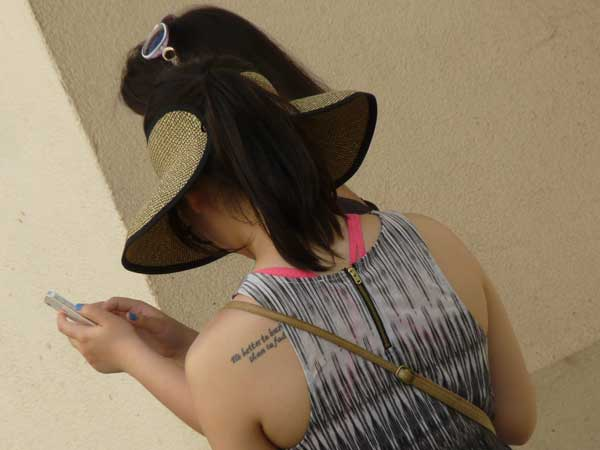 chapeau-Arles-gallery