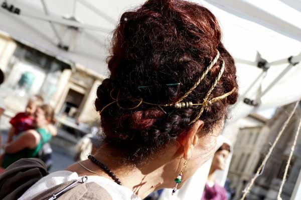 coiffure-romaine
