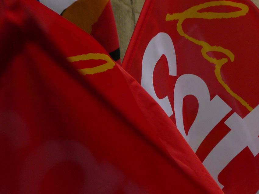 drapeaux P1210616 xs