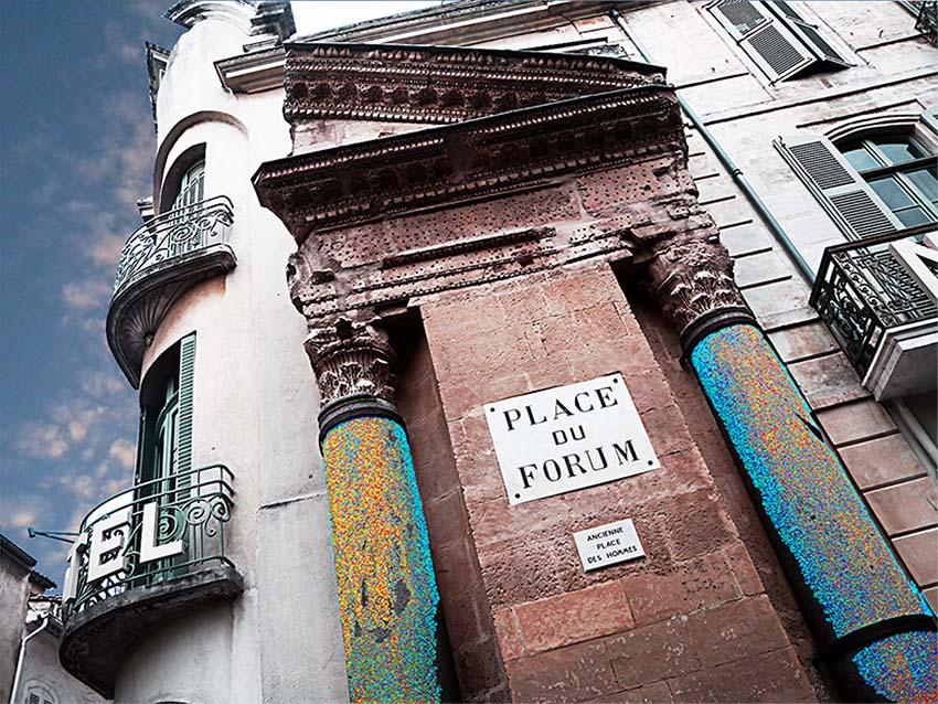 forum-1-arles-gallery-anne-eliayan xs