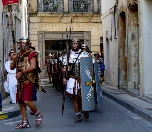 legion-en-route-pour-la-liberte-arles-gallery