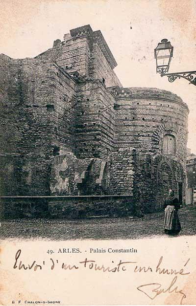palais-de-la-trouille-1902