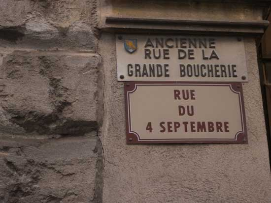 rue-arles-gallery