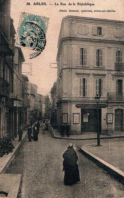 rue-de-la-republique-arles-1900