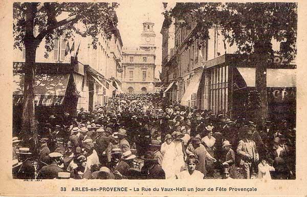 rue-du-waux-hall-1920