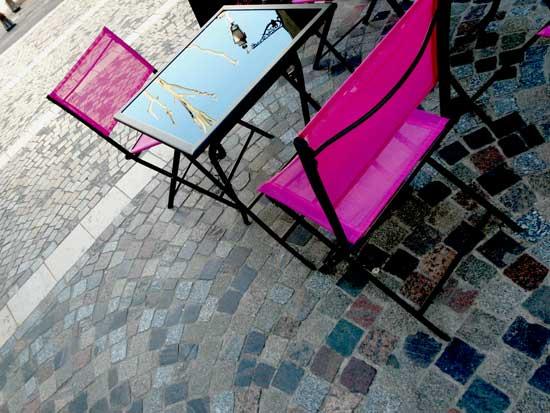 terrasse-van-gogh-arles-gallery