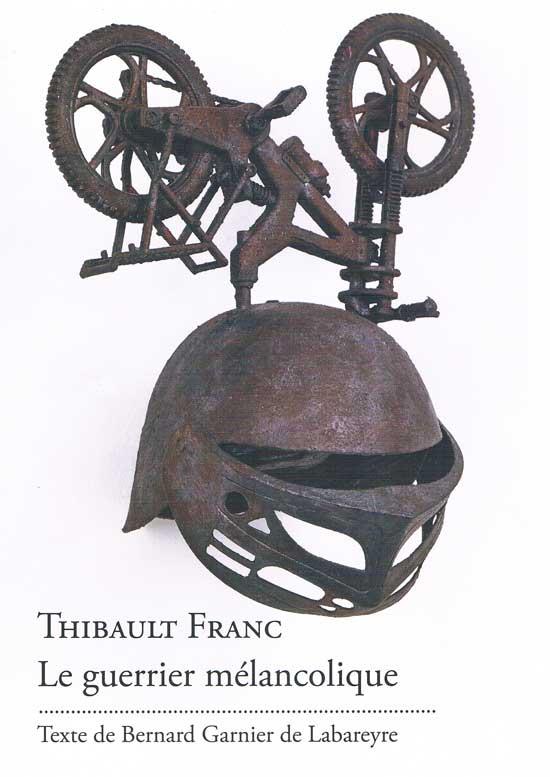 thibault-Franc-chevalier-mélancolique