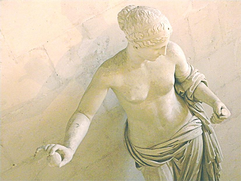 venus-1-arles-gallery-anne-eliayan xs
