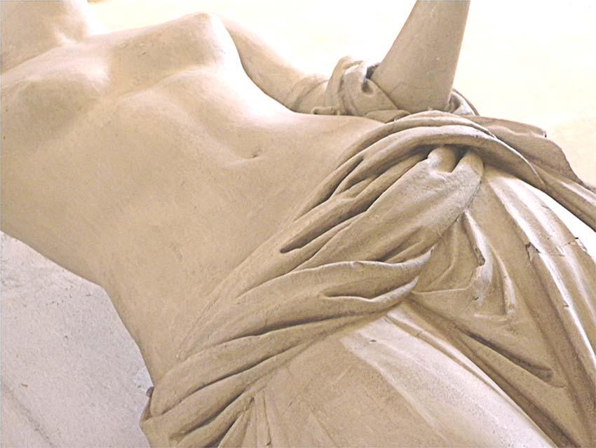 venus-2-arles-gallery-anne-eliayan xs