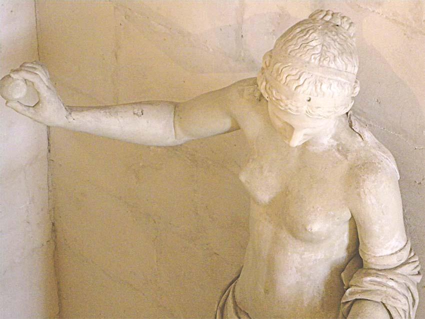 venus-4-arles-gallery-anne-eliayan xs