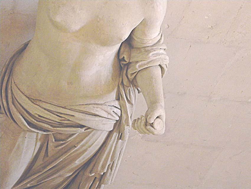 venus-5-arles-gallery-anne-eliayan xs