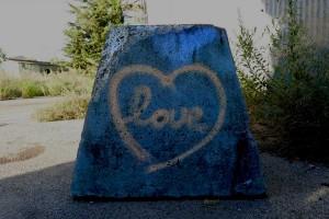 we-love-arles-gallery