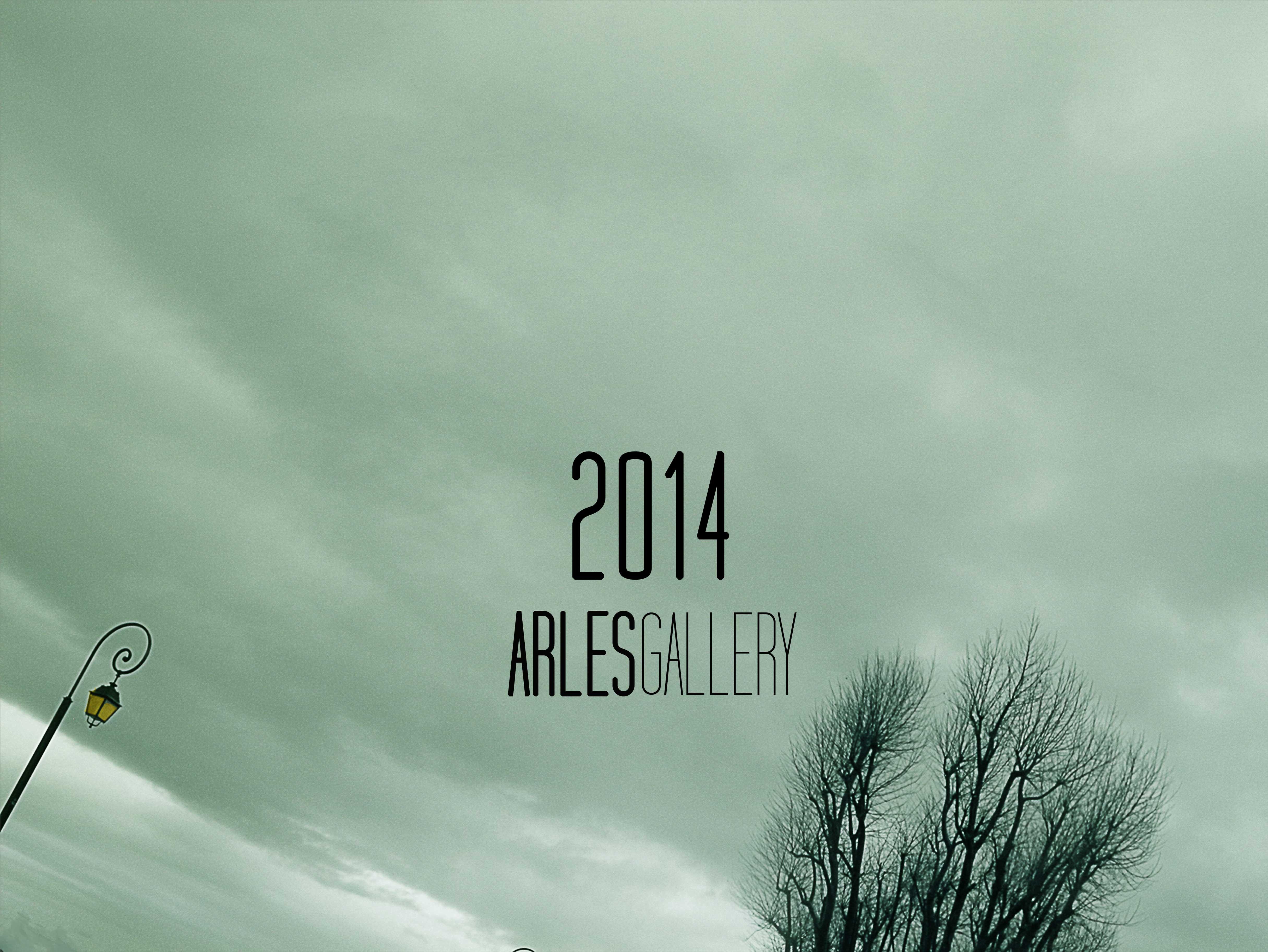 2014-arles-gallery