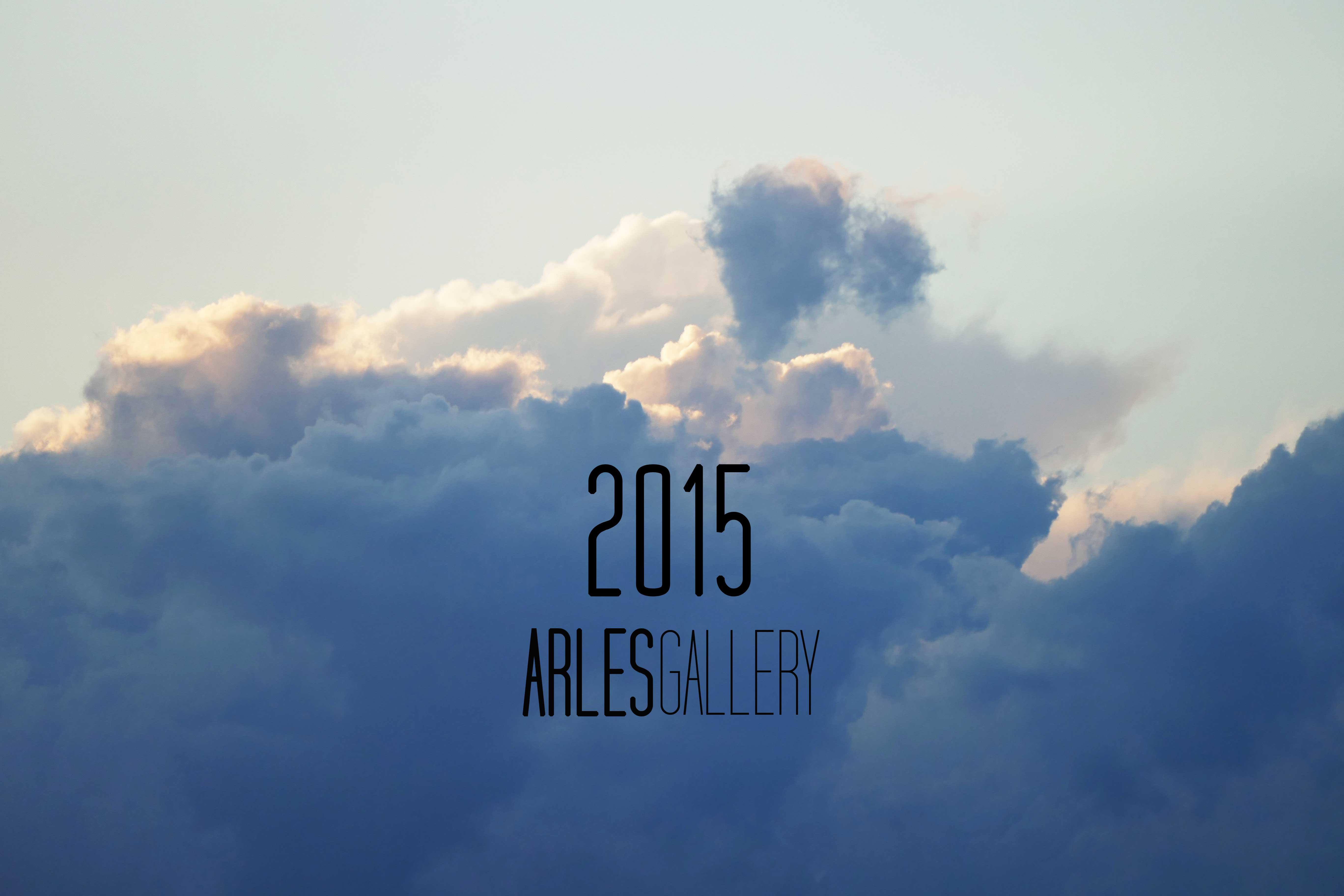 2015-arles-gallery