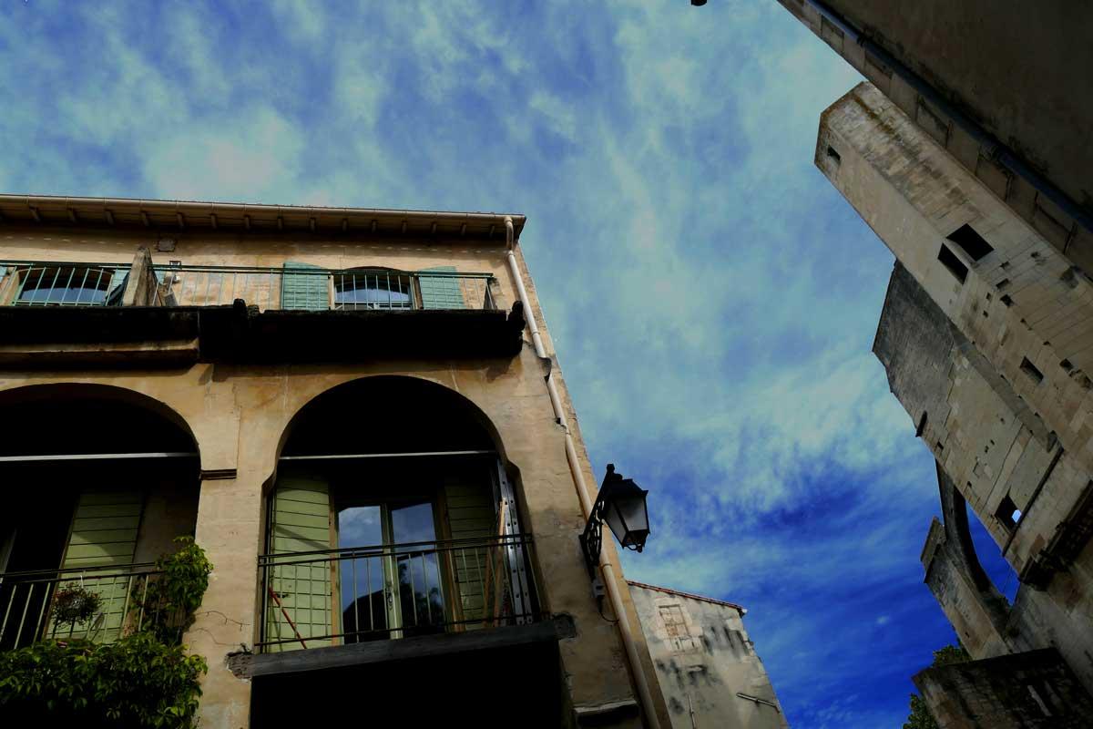 cours-des-dominicains-balcons