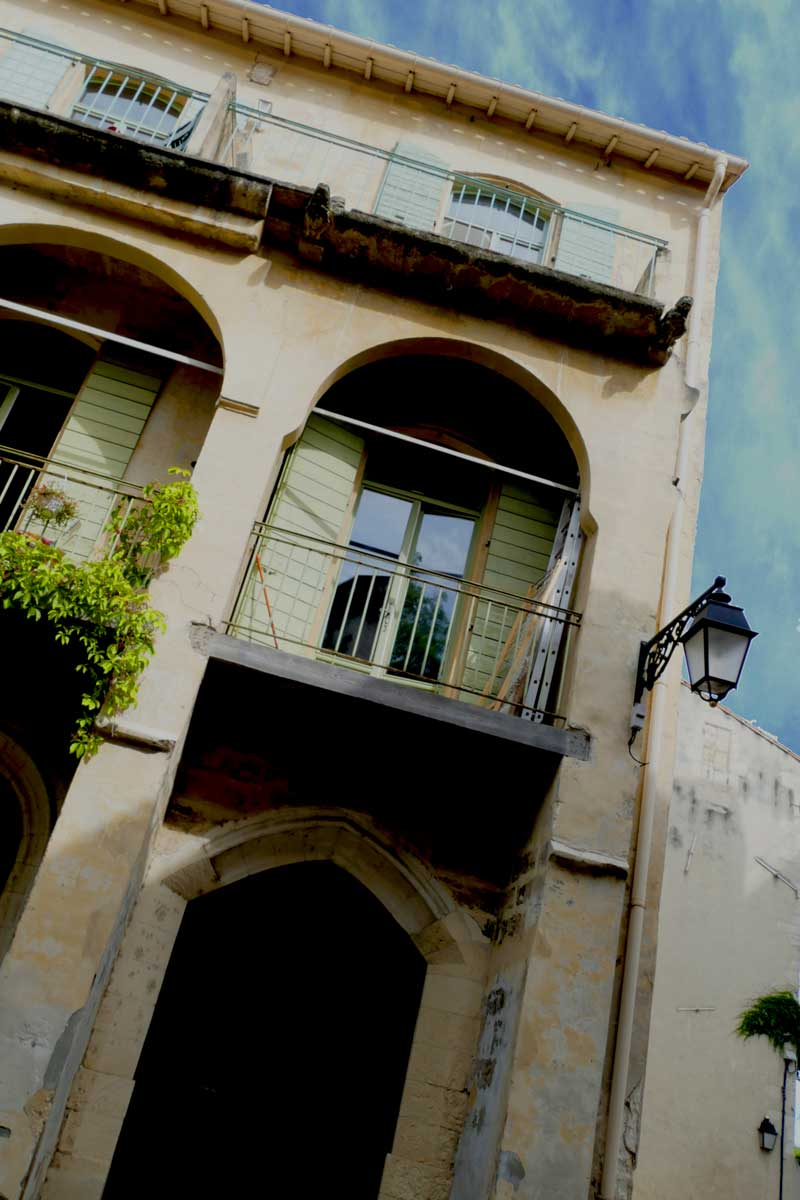 cours-dominicains-balcons