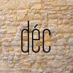 decembre-blanc-mur