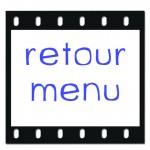 retour menu