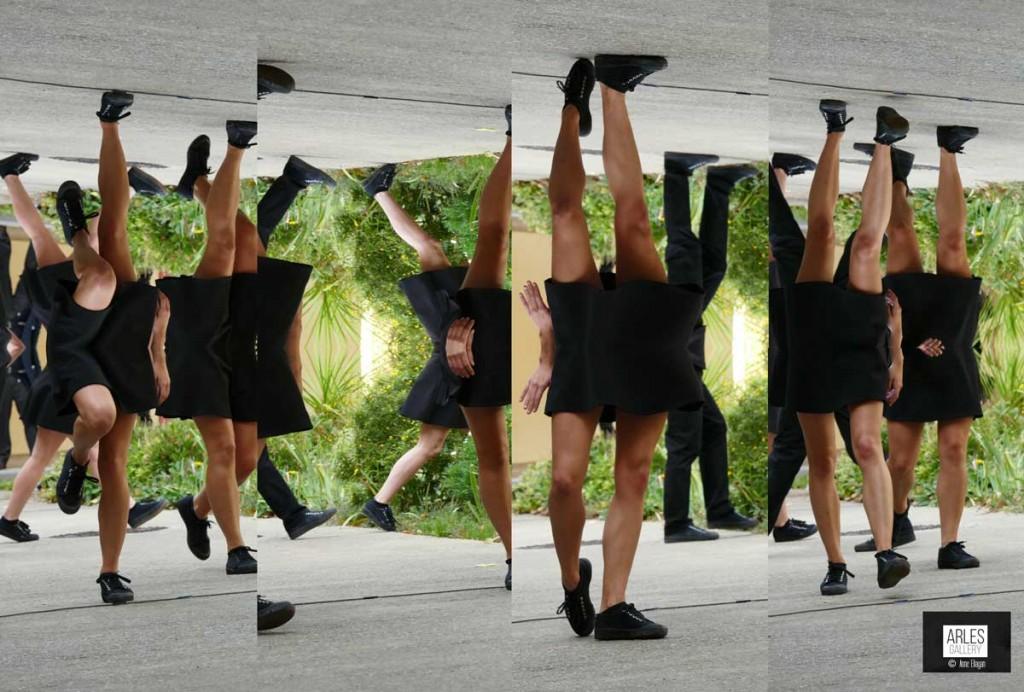 arles-gallery-20151008-GUID