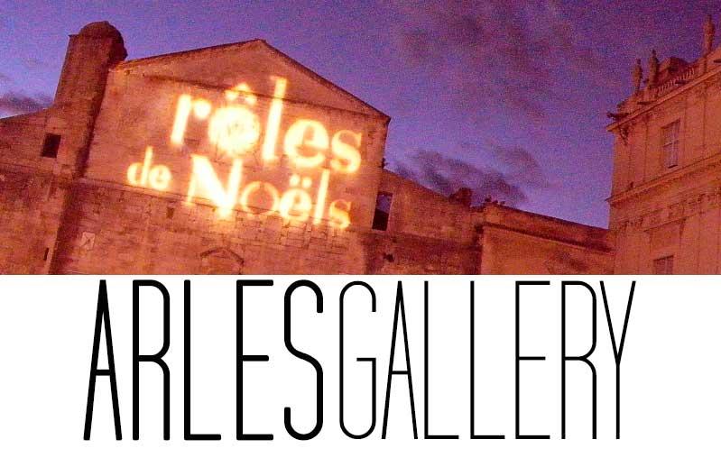 Arles-Gallery-decembre-2015