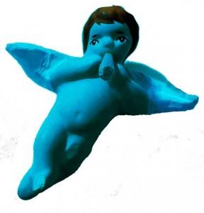 ange-bleu