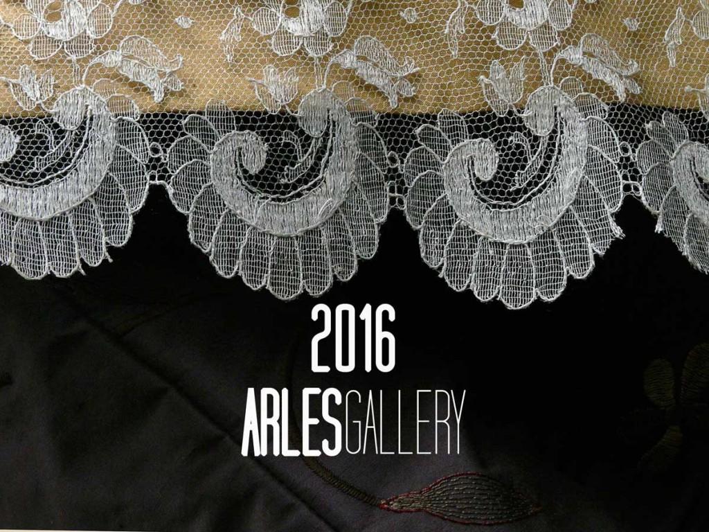 arles-2016
