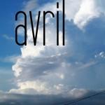 avril 2016 Arles Gallery par Anne Eliayan galerie de photos sur Arles