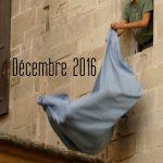 arles gallery le journal du mois de décembre 2016
