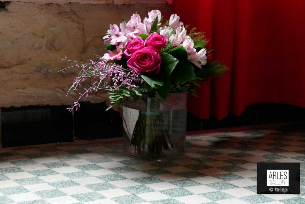 fleurs_arles-gallery