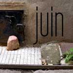 juin 2016 Arles Gallery