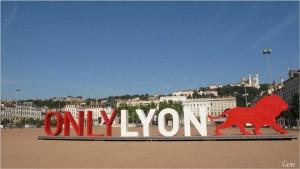 lion-de-Lyon-L